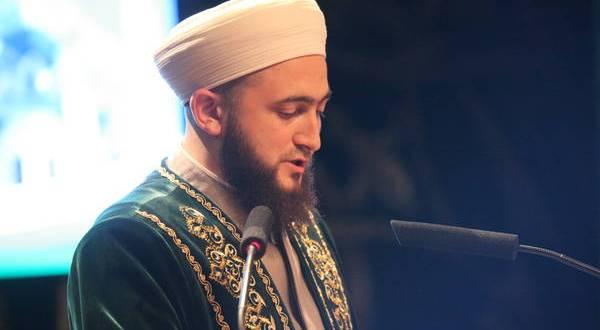 Создание Болгарской исламской академии поможет вернуть былую славу болгарской земле, как сокровищницы исламских знаний