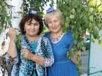 otchet-avstraliya-tatary-ochrashu-27-iyul-2016