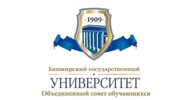 К 70-летию Разиля Валеева
