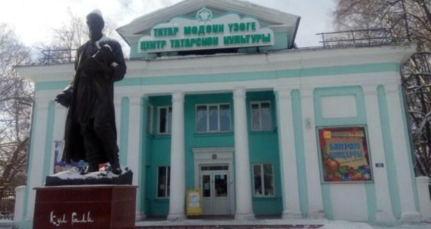 Ульяновскның татар урыннарын барлап…
