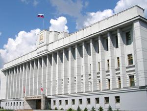 Омскида Татар Мәгарифе көннәре узачак