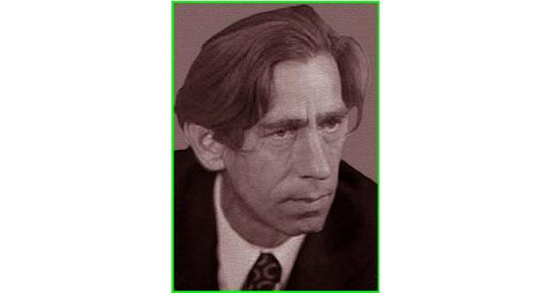 Шамиль Мутыгуллович Бикчурин (1928-1991).