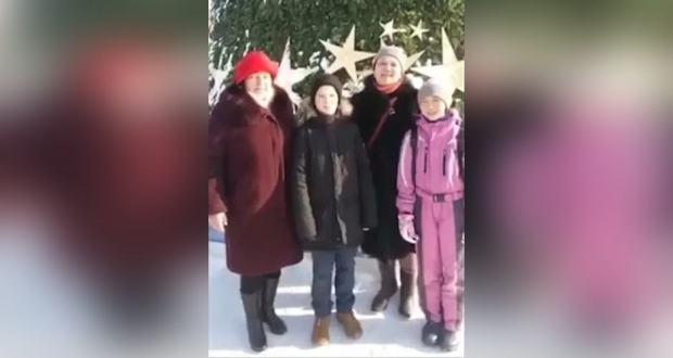 Достижения татар Сахалина и планы на 2018 год