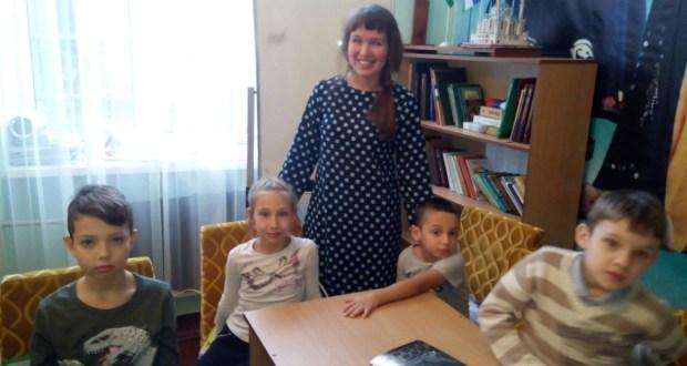 Курсы татарского языка в Краснодаре