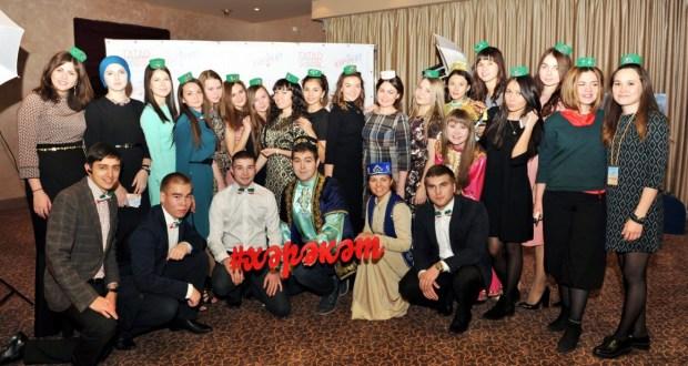 Мәскәүдә татар булу җиңелме?