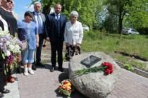 Kaliningrad-tsvety-na-kamne
