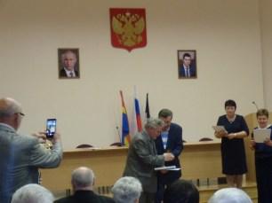 Kaliningrad-vruch-4