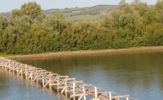 В Азнакаево пройдет конференция «Человек и природа в бассейне Ик. История и Современность»