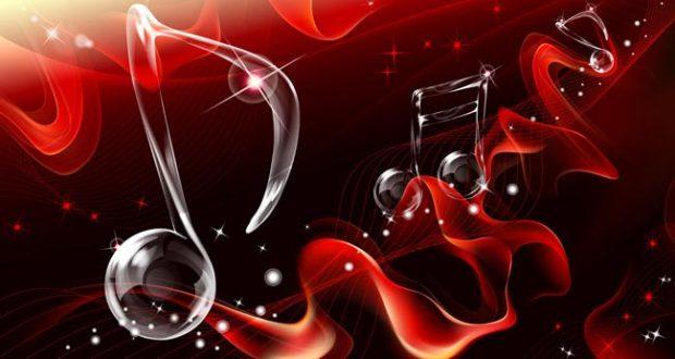 «Диалог двух музыкальных культур» в Татарской Государственной филармонии имени Г.Тукая