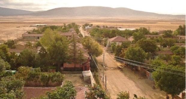 Социокультурные горизонты Татарского мира: татарская деревня Османие в Турции