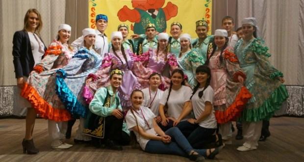 Себердә татар яшьләре фестивалендә социаль челтәрләрдә аккаунтлар үстерү буенча мастер класслар үтәчәк