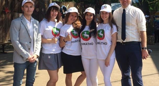 Региональная национально-культурная автономия татар ведет подготовку к первой в этом учебном году встрече молодежи
