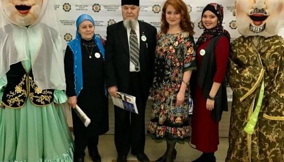 В Челябинске поддержали всемирную акцию