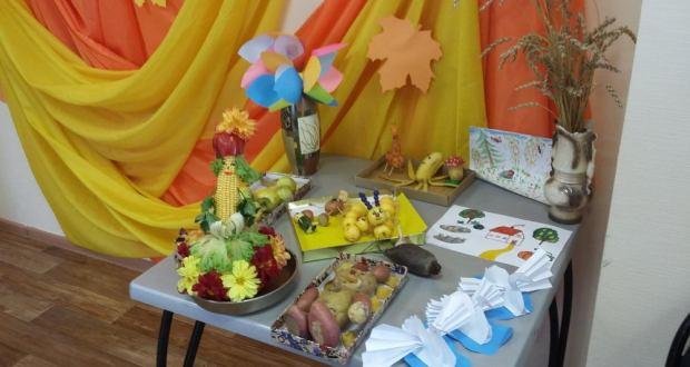 В Магнитогорске отметили праздник Сөмбелә
