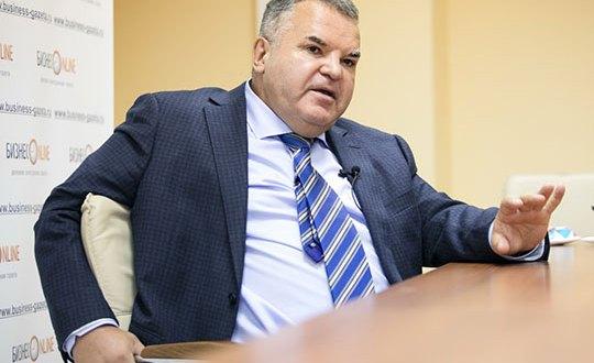 Рустэм Ямалеев: «Я воюю, чтобы татары не оказались в Красной книге»