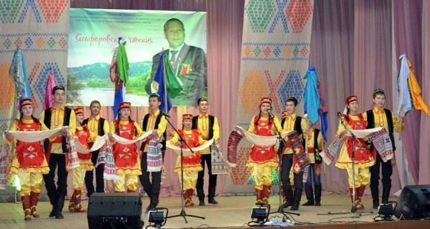 Пермь краенда «Ягъфәров укулары» фестивале узачак