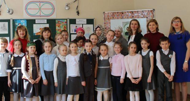Областной конкурс в Магнитогорске: Габдулла Тукай в наших сердцах