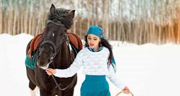 «Татар токымлы чабышкылар бөтен дөньяга танылсын иде»