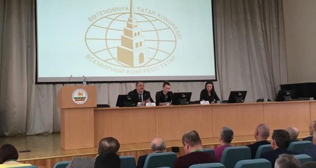 Фарит Уразаев: К сожалению, главное богатство сел не ценится