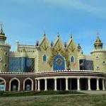 В Москве проходят гастроли Татарского театра кукол «Экият»