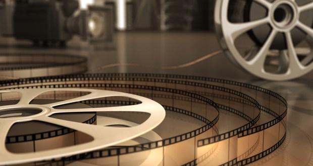 Мәскәүдә беренче тапкыр динара кинофестиваль узачак
