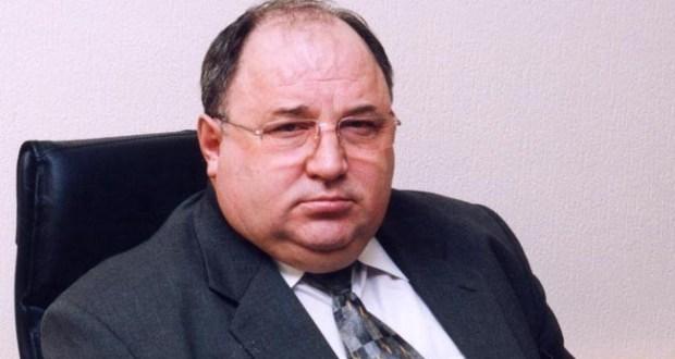 Эдуард Ганеевны изге эшләре оныттырмый