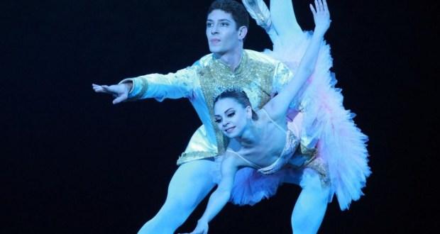 Рудольф Нуриев фестивалендә дөньяның 13 театрыннан артистлар чыгыш ясаячак