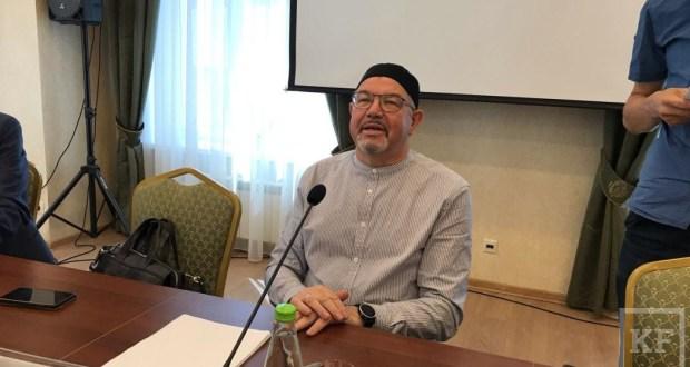 Мусульманские вузы Татарстана проведут целевой набор студентов