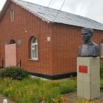 Как сокращается расстояние между Уфой и Казанью