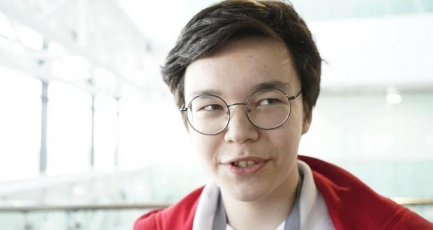 Казанский школьник Ильдар Гайнуллин завоевал серебро Международной олимпиады по информатике