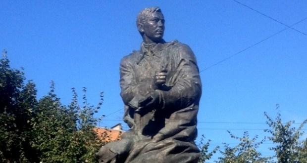 В Санкт-Петербурге почтут память поэта-героя Мусы Джалиля