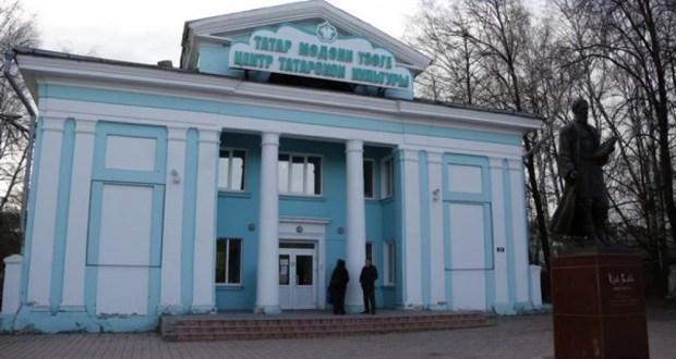 Татар мәдәният үзәгендә — «Ачык ишекләр көне»