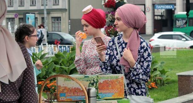 Саттылар да, милләтне дә кайгырттылар: быелгы «Печән базары» фестивале нәрсәсе белән үзенчәлекле булды?