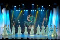 12.10 финал татарстан-102
