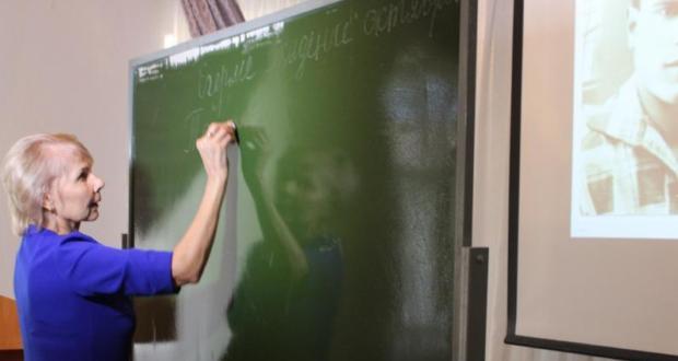 В Свердловской области стартуют курсы изучения татарского языка