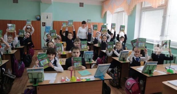 Татарстанда телләр турындагы дәүләт программасын 2022 елга кадәр озайттылар