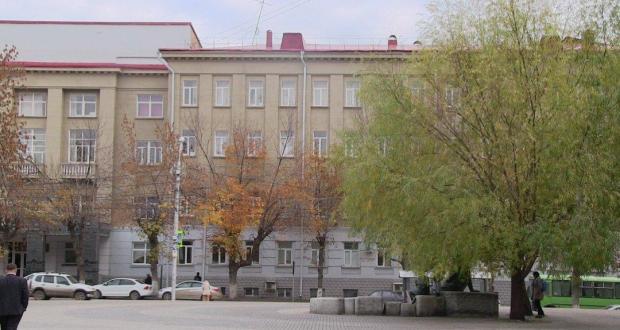 Образовательно-культурный центр Института Каюма Насыри в Уфе продолжает популяризацию татарского языка