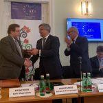 В 2020 году Европейский Сабантуй пройдет в Софии