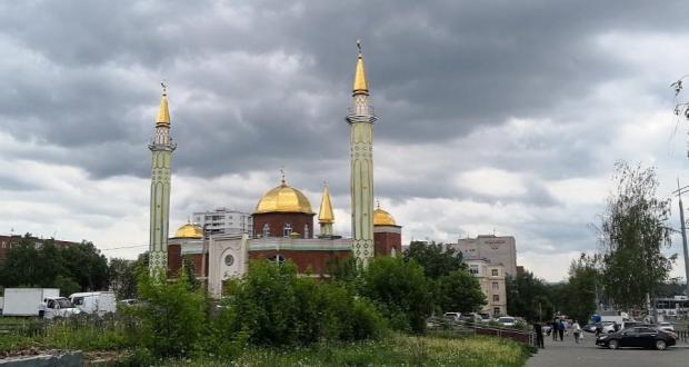 Ижауда татар теле курслары ачалар