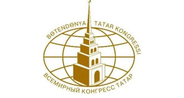 Congratulation by  Deputy Prime Minister of the Republic of Tatarstan, Chairman of the National Council of the World Tatars Congress V.G. Shaikhraziev