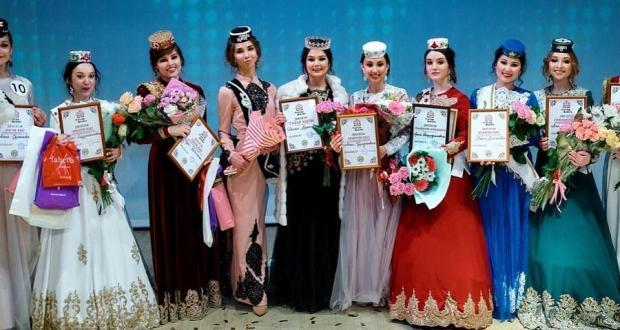 Ижауда «Татар кызы-2020» бәйгесендә катнашырга теләүчеләр өчен кастинг узачак