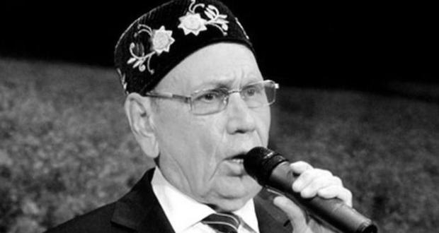 Вечер памяти Ильгама Шакирова в Уфе станет ежегодным