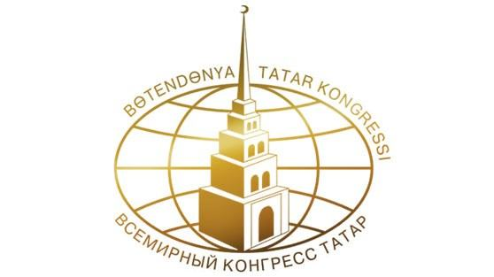 A lot of work is underway in Novosibirsk to perpetuate history of the Chat Tatars