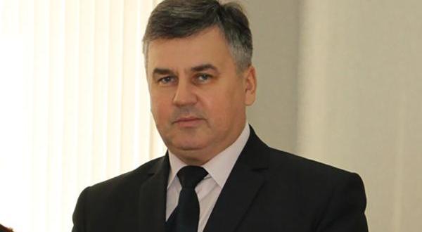 Наил Юмакулов юбилейлы туган көнен билгеләп үтә