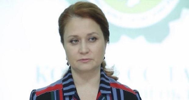 Сберегая традиции. Председателя Конгресса татар выбрали в Челябинской области