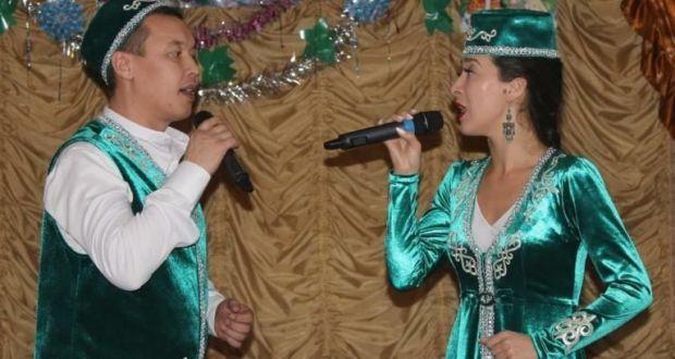 Дни татарской культуры пройдут в Заболотье