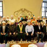 ДУМ РТ объявляет конкурс для журналистов «Динем – Ислам, милләтем – татар» («Мой народ – моя гордость»)