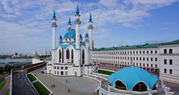 В Казани презентуют переиздание книги Ибрагима Идрисова «Тәрбияле ата» («Благонравный отец»)