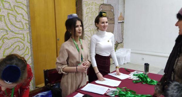 """""""Җәлил укулары"""" бәйгесенең финалистлары Казанга җыела"""