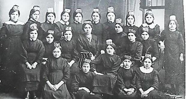 Үзбәкстанның ун мәшһүр татары